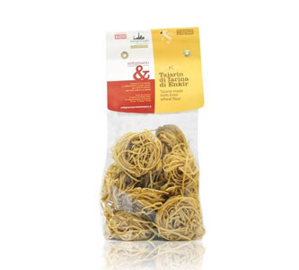 ANTIGNANO