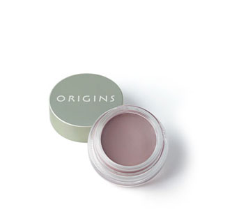 GinZing™ - Brightening cream eye shadow
