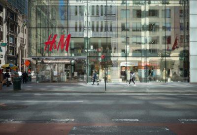 HM-5th-Avenue