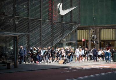 Nike-store-5th