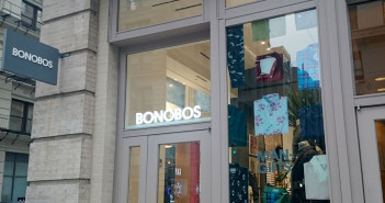 Bonobos 95 5th Avenue