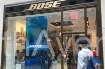Bose 620 5th Avenue