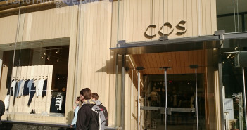 COS 505 5th Avenue