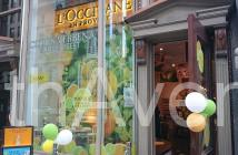 L'Occitane 170 5th Avenue