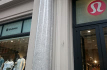 lululemon 114 5th Ave