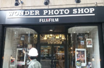 Fujifilm Wonder Photo Shop 176 5th Ave.